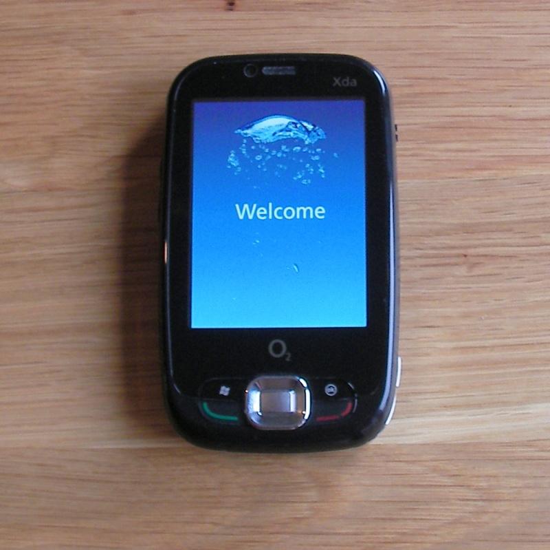 новая микропрограмма для Prology iMap 5600