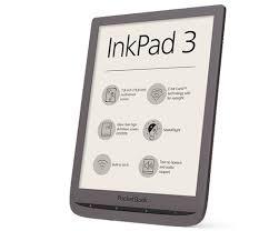 Ink Pad 3